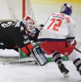 Red Bulls holen in Innsbruck einen Punkt