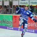 Der nächste Step: Roosters entzaubern Meister München mit 8:3