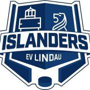 Die jungen Wilden ergänzen als Förderlizenzspieler den Oberligakader der EV Lindau Islanders