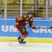 DEG kehrt aus Ingolstadt mit einem Punkt zurück