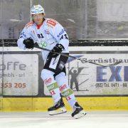 Zweiter Sieg in Folge: Ritten bezwingt Feldkirch mit 3:2-Toren
