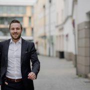 Rosenheim: Neubesetzung des Wirtschaftsbeirats