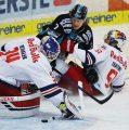Linz: Mit Biss zum Sieg gegen Red Bull!