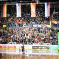Deutschland Cup erstmals in Krefeld: Das sagen Franz Reindl und die Fans zum neuen Standort