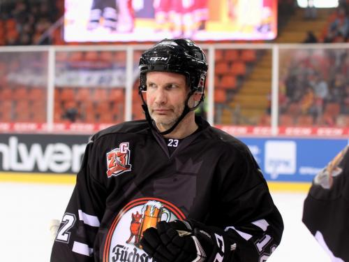 Mirko Lüdemann