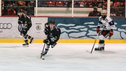 barry nö eishockey