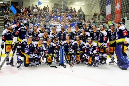 Dolomiten Cup 2017