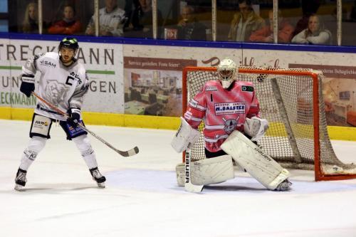 Regionalliga West: Ratingen- Neuwied