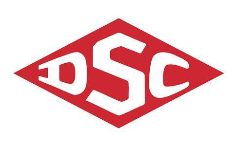 John Sicinski wird neuer Trainer beim Deggendorfer SC