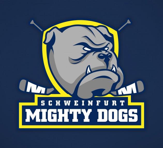 Sommerinterview: Alles zum aktuellen Stand der Planungen bei den Mighty Dogs Schweinfurt