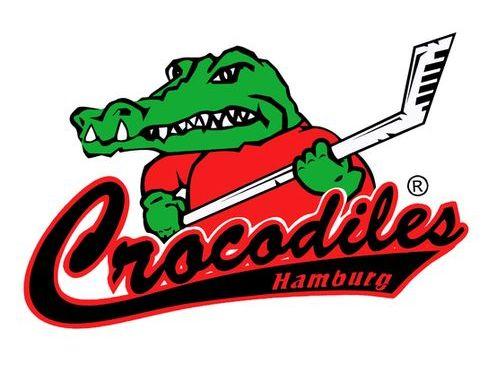 Die Hapag-Lloyd AG bleibt den Crocodiles als Hauptsponsor erhalten