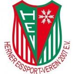 Herner EV