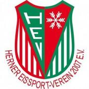 Lars Gerike bleibt Co-Trainer beim Oberliga-Team des HEV!