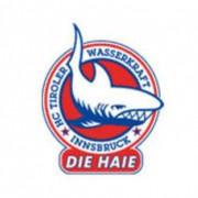 Haie: Null Punkte in Graz!
