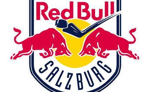 Red Bull Juniors feiern 5:1-Sieg gegen Kitzbühel