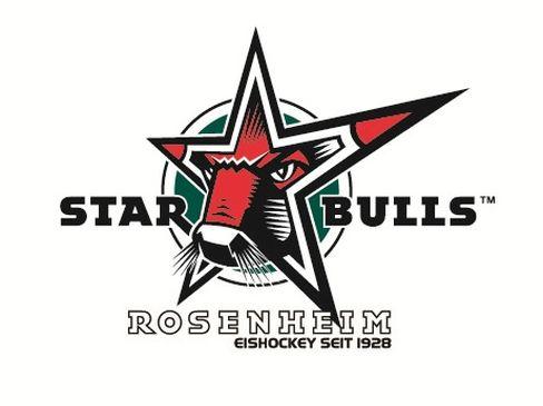 """""""We want you"""" – Starbulls Mitgliederaktion startet ab sofort"""