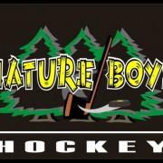 Nature Boyz zweimal im Einsatz