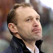 Österreich unterliegt Slowenien bei der Euro Challenge mit 2:6