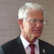 Hauptsponsor des DEB verzichtet auf ausgefallene Sponsoringleistungen
