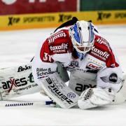 Das Eisbären-Wochenende: in Nürnberg, gegen Augsburg!