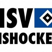 Sieg und Niederlage für den Hamburger SV zum Abschluss der Verzahnungsrunde