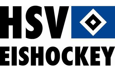 Der Mann für die Ewigkeit: Marcel Schlode verlängert beim HSV