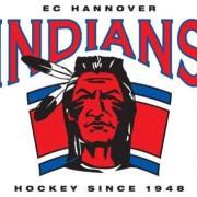 Hannover Indians feiern Saisoneröffnung im Zoo