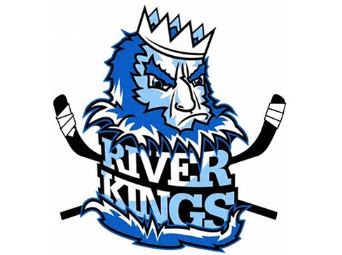Landsberg Riverkings