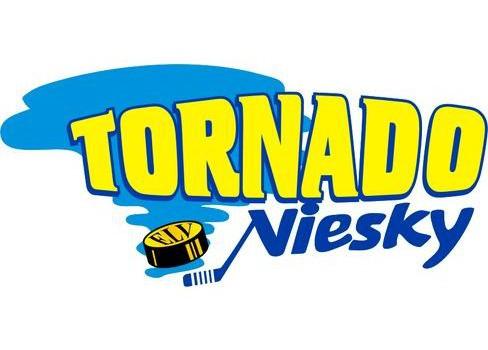 Tornados siegen in Chemnitz