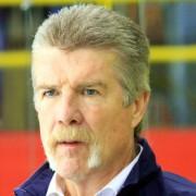 Interview: Eishockey-Weltenbummler Paul Gardner sucht eine neue Herausforderung