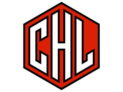 CHL-Auslosung findet am 3. Juni statt