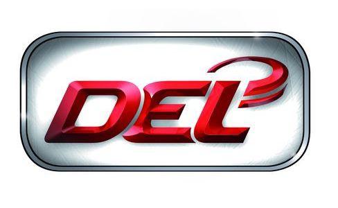 DEL startet mit Final-Revanche in ihre Jubiläumssaison