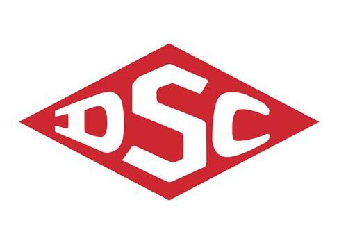 Deggendorfer SC empfängt die Dresdner Eislöwen