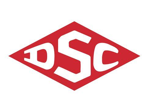 """DSC holt """"verlorenen Sohn"""" zurück"""