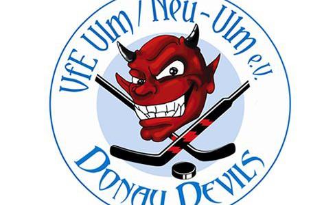 Drei Devils bleiben, fünf kommen neu dazu!