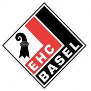 Assistenz-Trainerwechsel beim EHC Basel