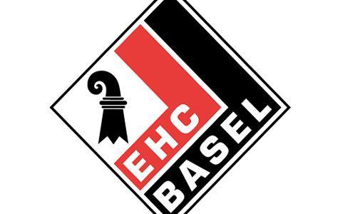 Robert Othmann nicht mehr Trainer vom EHC Basel