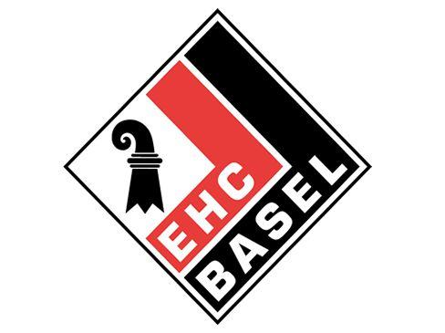 Christian Weber neuer EHC Basel Headcoach!