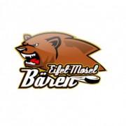 Eifel-Mosel Bären lösen mit  1:3 Auswärtssieg in Frankfurt das Play Off Ticket !!