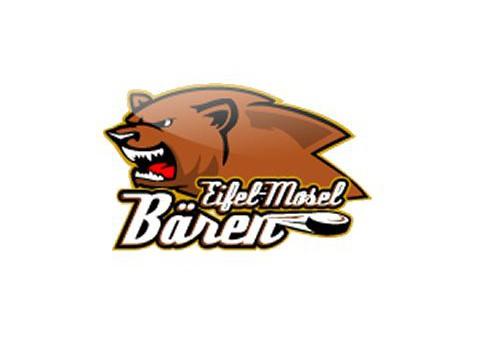 Eifel-Mosel Bären kämpfen nun parallel in Rheinland-Pfalz und Hessen