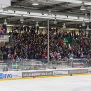 Reaktion auf Fanrandale in Heilbronn: Ligagesellschaft erteilt 47 bundesweite Stadionverbote