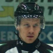 Ales Jirik beendet seine Karriere und wechselt hinter die Bande des EV Landshut