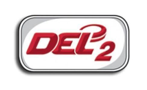 DEL2 führt Lizenzen für Spielerberater ein