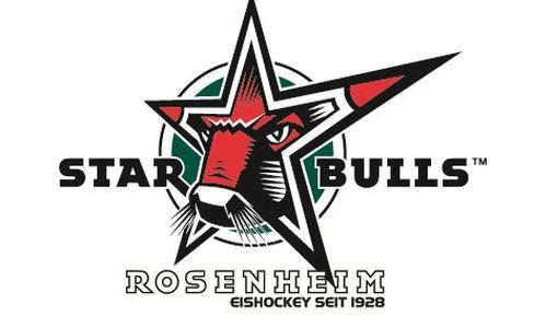 Chips statt Puck – Rosenheimer Starbulls laden zur Casino-Nacht
