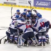 Den passenden Buchmacher für Eishockey-Wetten finden – worauf sollte man achten?
