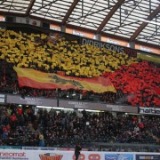 CHL: SC Bern ist weiterhin ungeschlagen