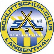 Kim Karlsson wieder beim SC Langenthal