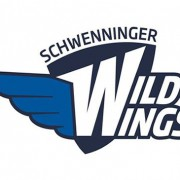 Wild Wings treffen erste Personalentscheidung für die kommende Saison
