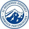 SC Riessersee: Schuldenschnitt hängt weiterhin am seidenen Faden – Appell an die Gläubiger