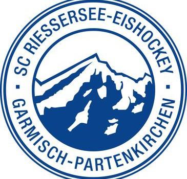 SC Riessersee erhält die Zulassung unter Auflagen